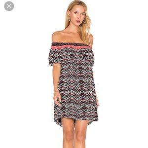 Sanctuary Stella dress size M